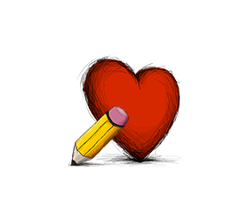 heart-blog-iconsize-4